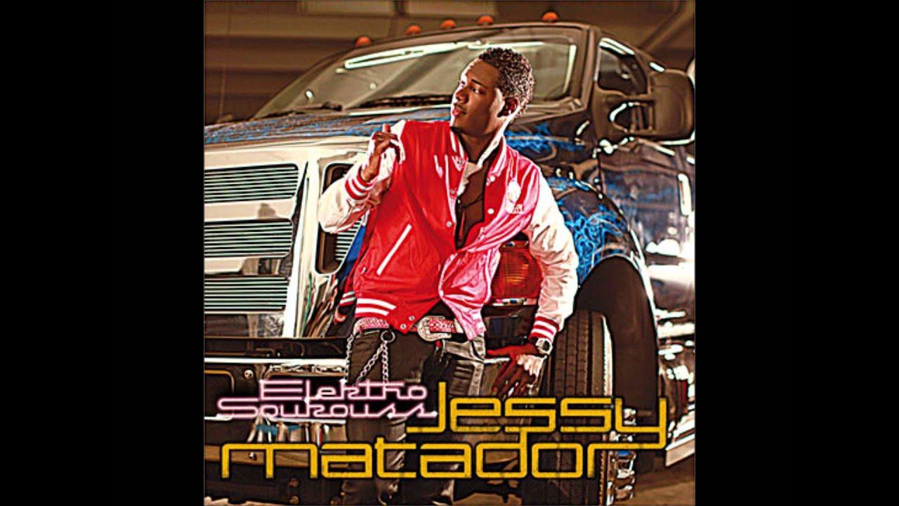 bombastic remix 2011 klaas ft.jessy matador