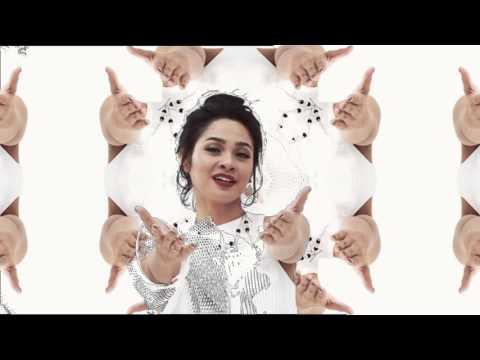 Andien - Rindu Ini (Official Music Video)