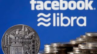 Kara Swisher: Facebook needs payments players involved in Libra