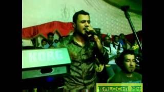UAE Mefil - Abdo Al Ayla Baand