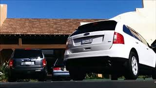 4 PARKING LIKE AN ASSHOLE REVENGE!!! VII   YouTube