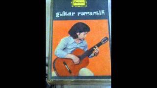 La Raine De Saba   Instrumental Guitar Romantik