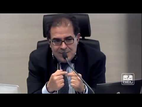 IUCN World Environmental Law Congress (Session 3)