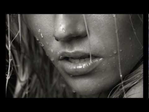 Calvin Harris Essential Mix # ~ DJ Sensation