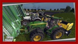 Nowy Rekord Belek S10E15 | Farming Simulator 17