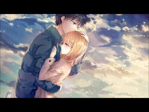 「Nightcore」→ Infinity (Airia Remix) [1 Hour]