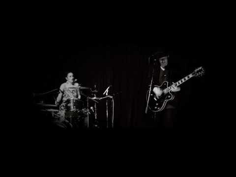 "Sea At Last perform ""Golden Arrows"" at Underground Exchange"