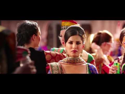 'Khuda Bhi' VIDEO Song - Sunny Leone - Mohit Chauhan - Ek Paheli Leela