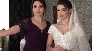 Перепутал маму с подругой невесты | Дагестан