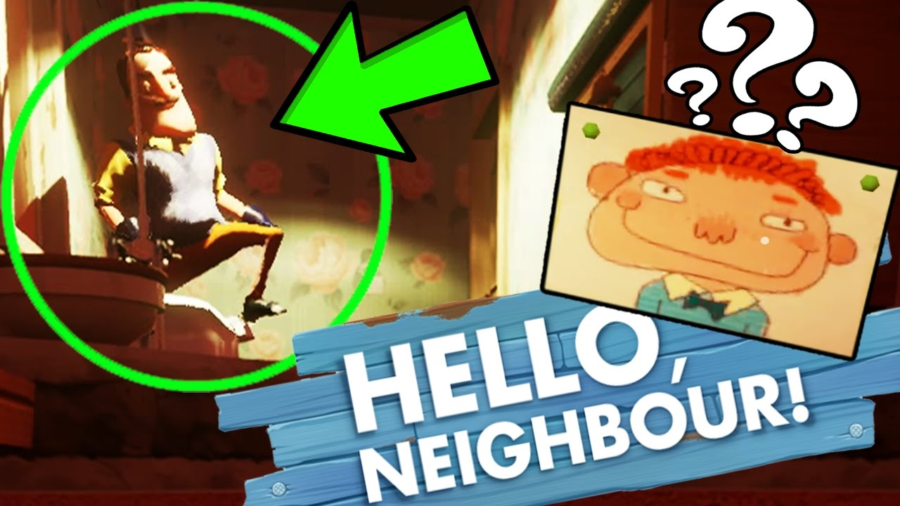 the challenges with having new neighbors