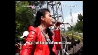 LA Sonata - Kakanda - Neo Sari