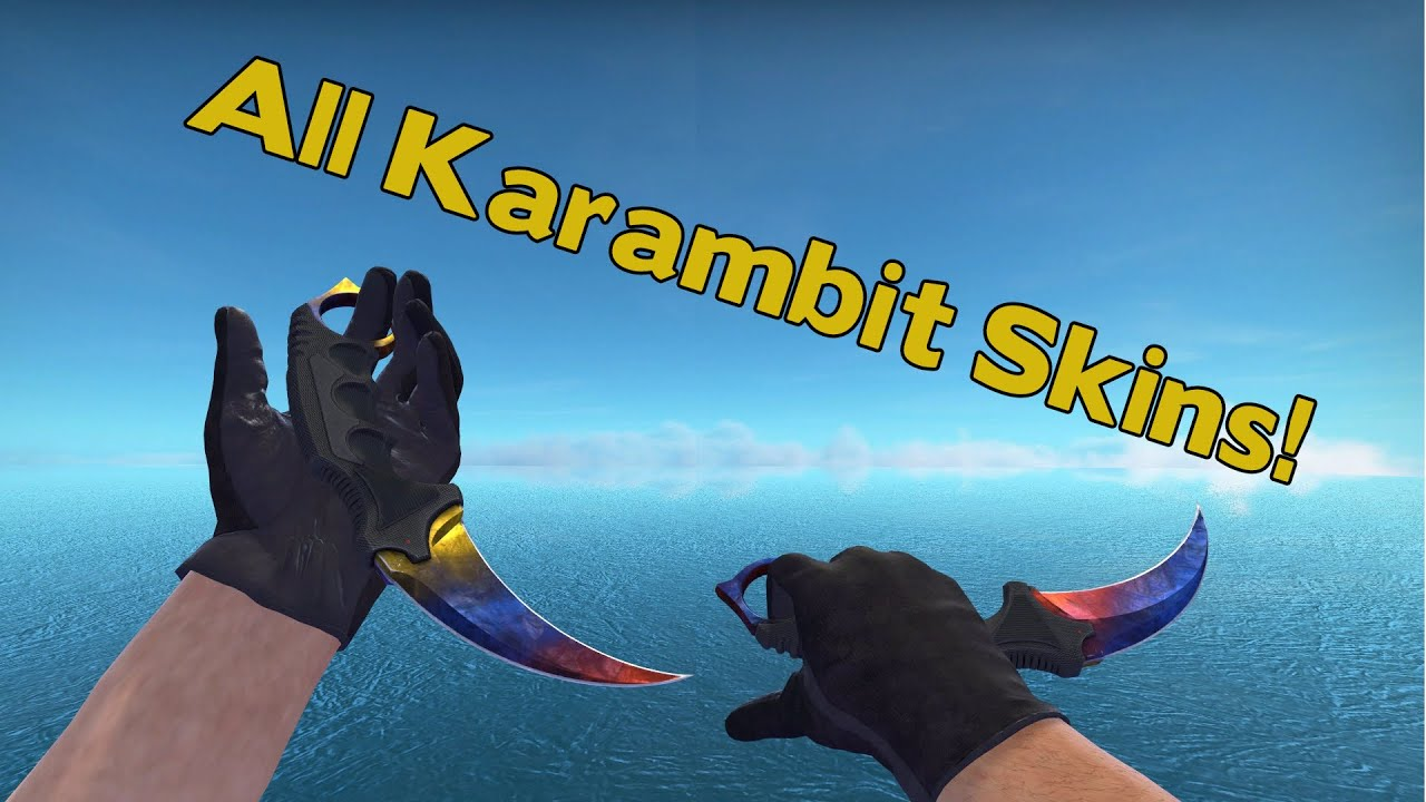 Cs go skins knife price money transfer cs 1 6