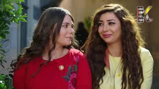 Bab Al Hara  | HD مسلسل باب الحارة 10 - الحلقة 21 الحادية والعشرون -  كاملة