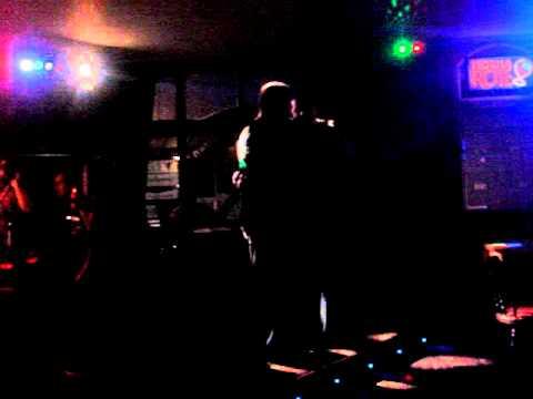 JC & Simon - Karaoke - Weston