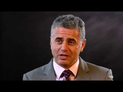 Bariatric Surgeon, Dr Garth Davis, says surgery will not cure obesity.