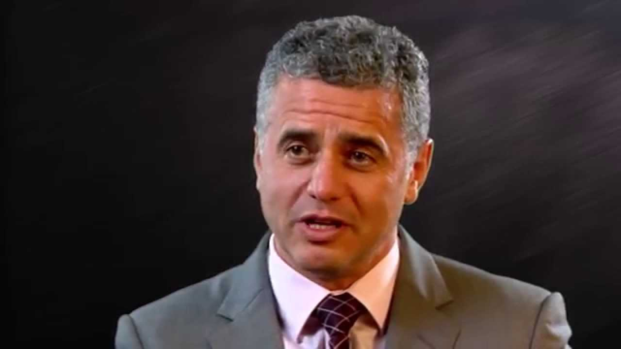Bariatric Surgeon Dr Garth Davis Says Surgery Will Not Cure