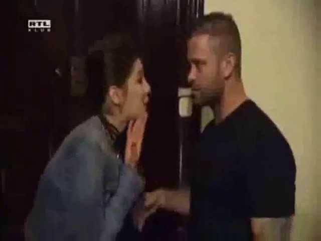 Éjjel-Nappal Budapest: Joe leüti Marcit...másképp