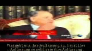 Der Imam MAHDI und MESSIAS ist ERSCHIENEN - 4/4 - Islam Ahmadiyya