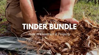 Building the Perfect Tinder Bundle