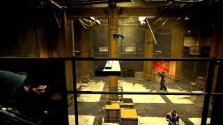 Deus Ex : Human Revolution - Le Pack Mission Explosive