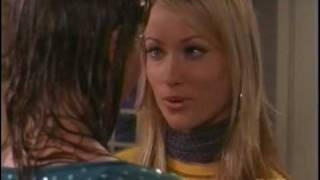 Olivia Wilde - Much Lesbian Very Lesbian So Lesbian