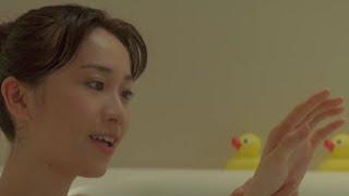 チャンネル登録はこちら!http://goo.gl/ruQ5N7 大島優子を主演に、映画...