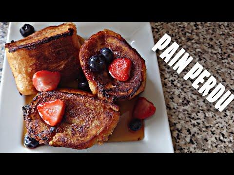 recette-de-pain-perdu-,french-toast