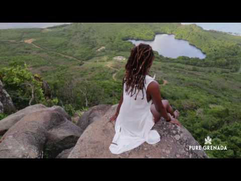 24 Hours in Pure Grenada