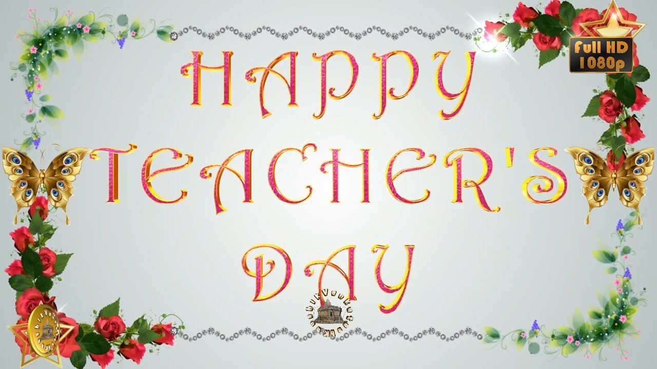 Happy teachers day 2017wisheswhatsapp videogreetingsanimation happy teachers day 2017wisheswhatsapp videogreetingsanimationmessage quotesdownload bookmarktalkfo Images