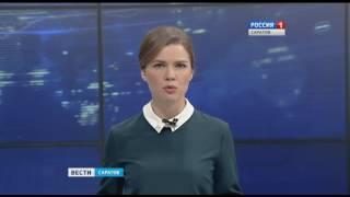 ДТП произошло на Кумысной поляне