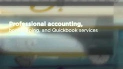 Perfect Balance - Bookkeeping Services in Columbus, OH