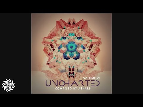 Askari – Uncharted Vol.6 (Dj Mix)