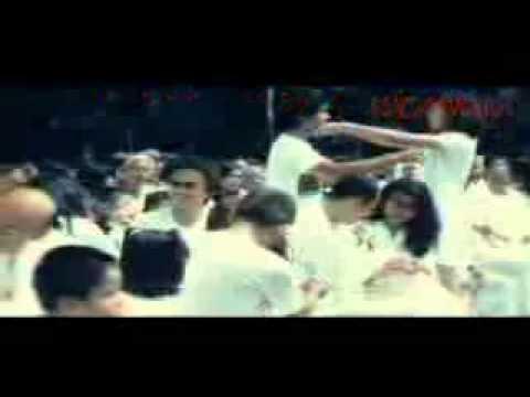 Mawla Band - Istana Surga ( Official Videos )