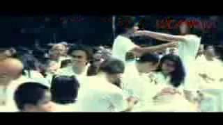 Mawla Band Istana Surga Official Videos