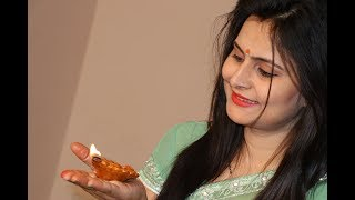 A Day In My Life | Diwali Vlog | Cooking With Reshu