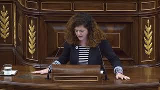 Sofía Castañón: