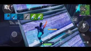 1v1 me right now! IGN: Usman on iPhone