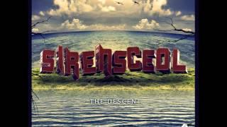 sirensceol the descent feat bbk original mix free download