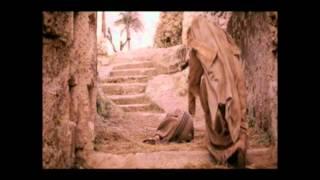 """Janicha Naal Mudhal""  - Adv. T.A Sobha Menon (ALBUM : Deivam Snehamagunnu)"