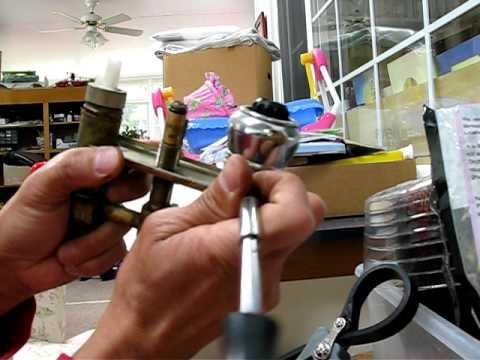 Older Moen Monticello Faucet Removal YouTube - Older moen bathroom faucets
