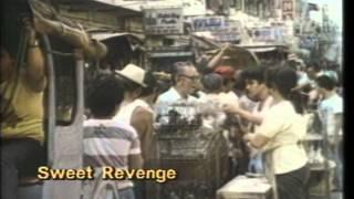 Sweet Revenge Trailer 1990