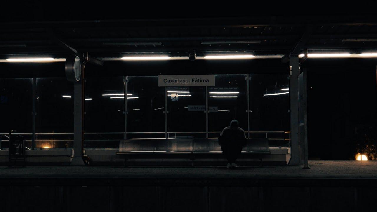 Download xtinto - Ébano [prod. benji price]