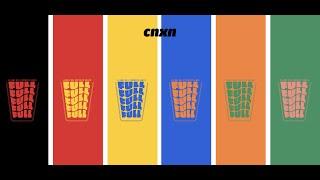 CNXN | 05 de Diciembre