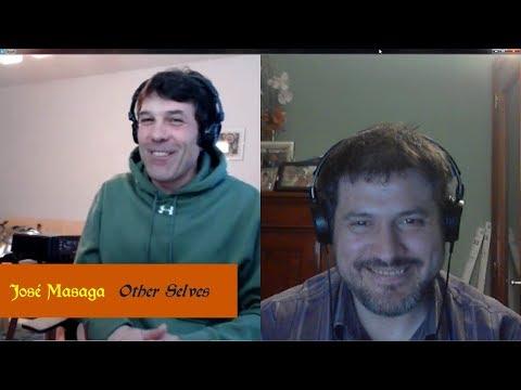 1x12 - Entrevista a Other Selves