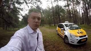 Ford S-Max 2.0i 2014 года ! Мнения от водителя такси.  Мой полный обзор.(Ford S-Max ! По моему мнению , если брать все машины , которые до сегодняшнего дня были у меня на тесте , я отнесу..., 2016-09-15T15:29:54.000Z)
