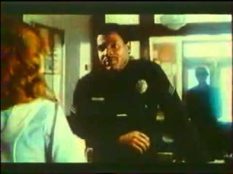 Le justicier de minuit 1983 bande annonce youtube - Les coups de minuits bande annonce ...