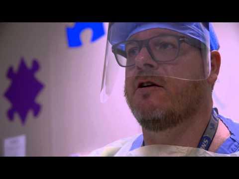 The Trauma Experience - UMC Health System