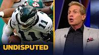 2019 NFL Season: Week 13 | Skip and Shannon: UNDISPUTED