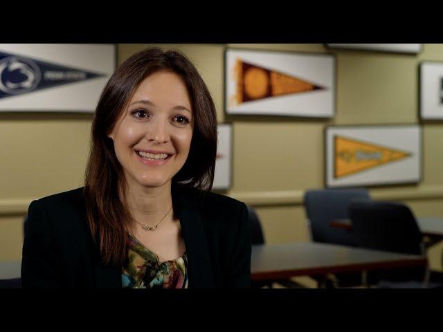 Boyer Ritter Recruitment Video