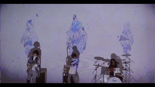 シナリオアート - ホワイトレインコートマン